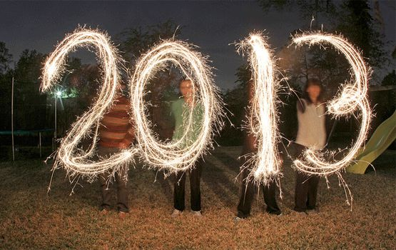 9 Stories That Will Change Your World in 2013. 2012 was a year of superstorms, mass shootings, debt strikes, and the most spendy election ever. Here's how last year's most important stories will shape 2013. #YesMagazine #nonprofit