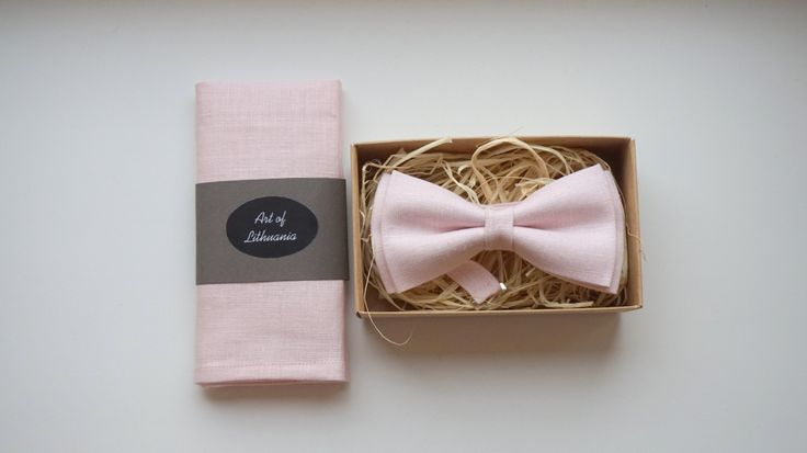 1000 Ideas About Pink Bow Tie On Pinterest Bow Tie