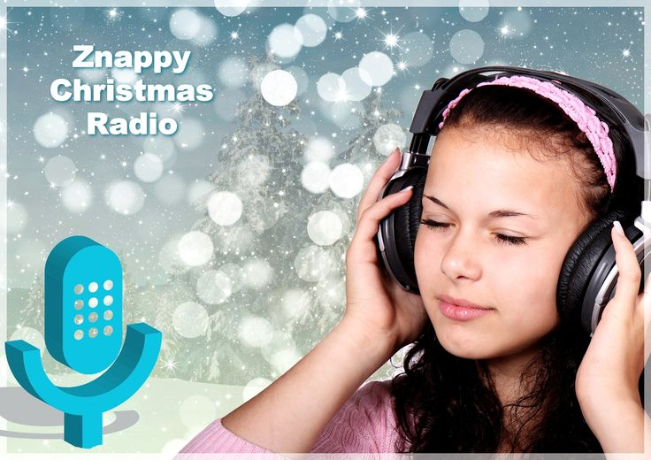 🎄🎄 Get ready with us for Christmas holiday and listen to the Christmas radio on www.doizece.ro. 🎄🎄  #ZnappyGames #Znappy #Christmas #Radio http://www.doizece.ro/