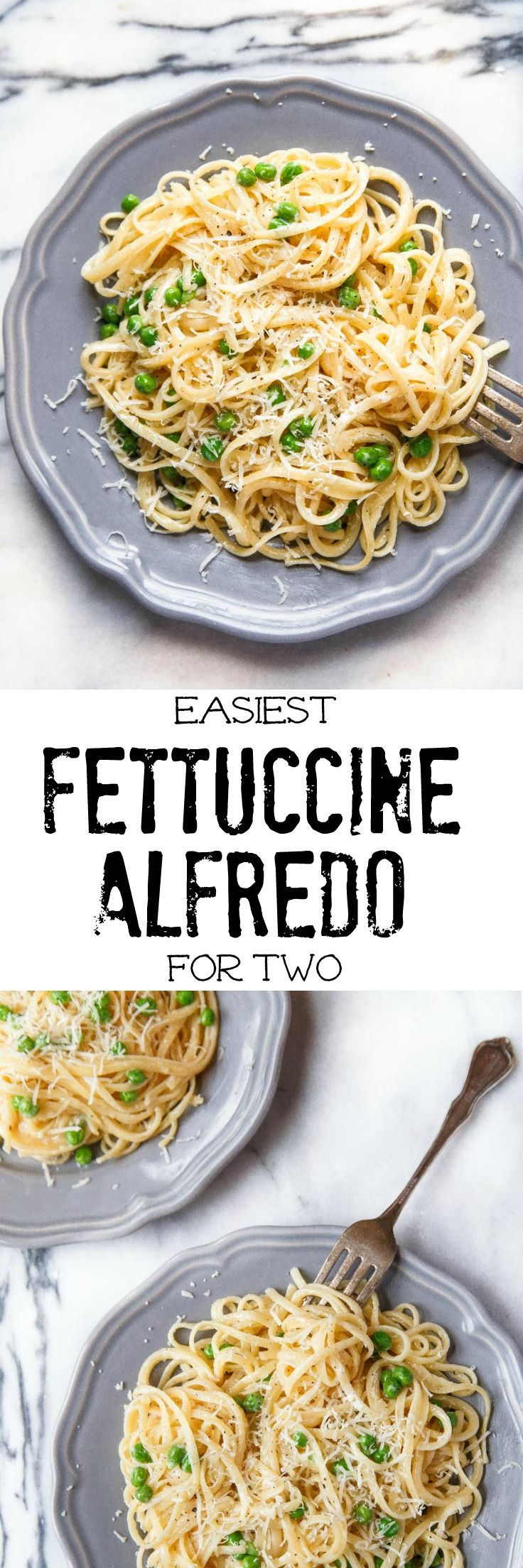 204 best cooking for two. images on Pinterest | Cooking for two ...