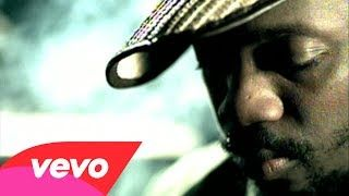 Anthony Hamilton - Coming From Where I`m From - he is full of soul - love mr.hamilton's singing style and this song too.