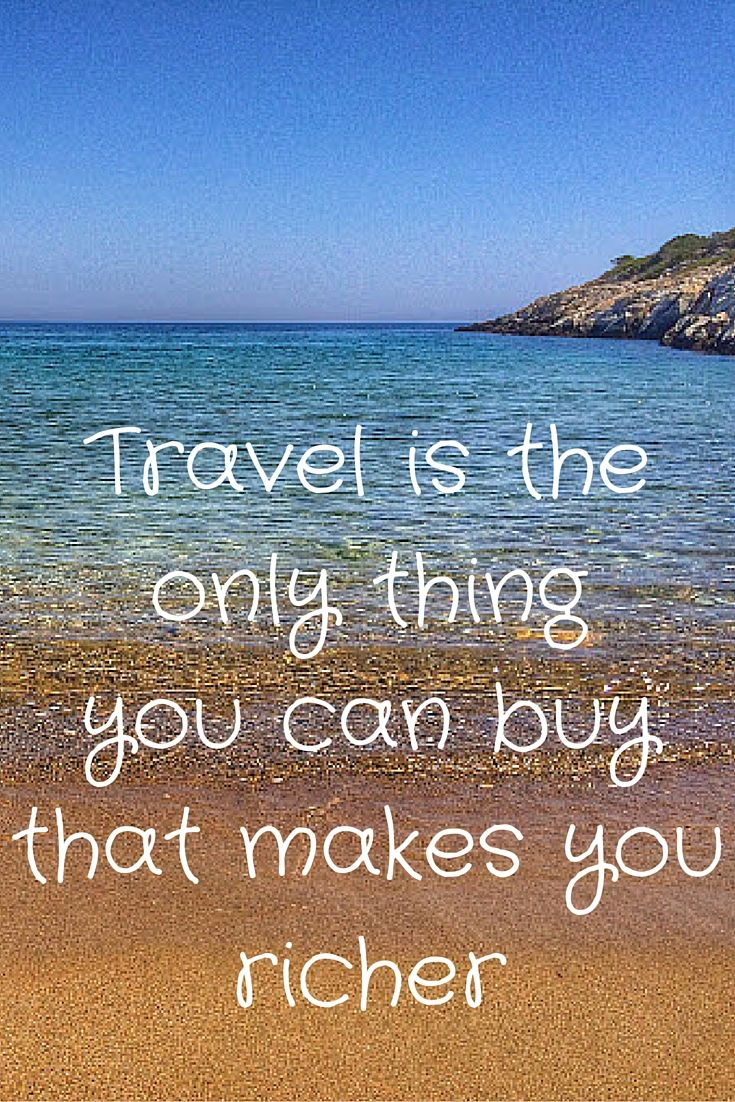Coming Home Quotes 74 Best Travel Quotes Images On Pinterest  Travel Quotes