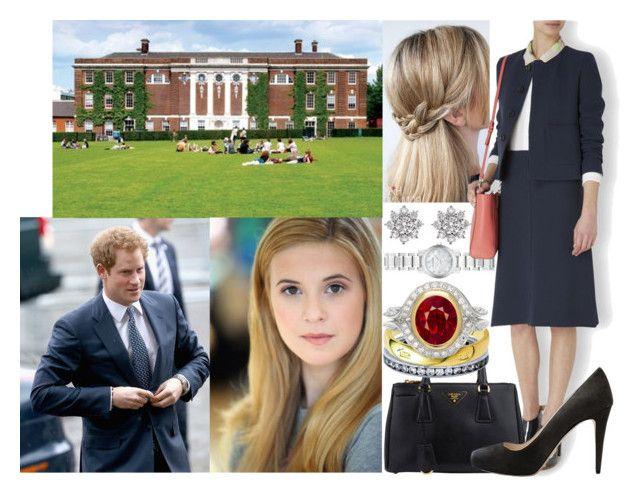 Goldsmiths university of london ma creative and life writing