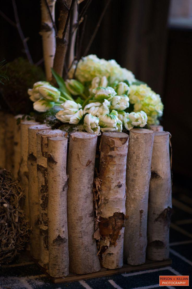 Wedding Details Wedding Inspiration Boston Wedding Florist