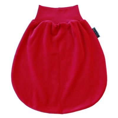 Sparkepose  Kick bag - pouch pants for small babies allowing them warmth, comfort and space to move freely :)