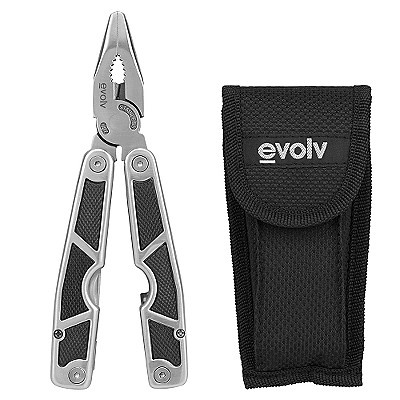 63 best electricians tools images on pinterest artisan bicycle craftsman evolv 11 in 1 multi tool fandeluxe Choice Image