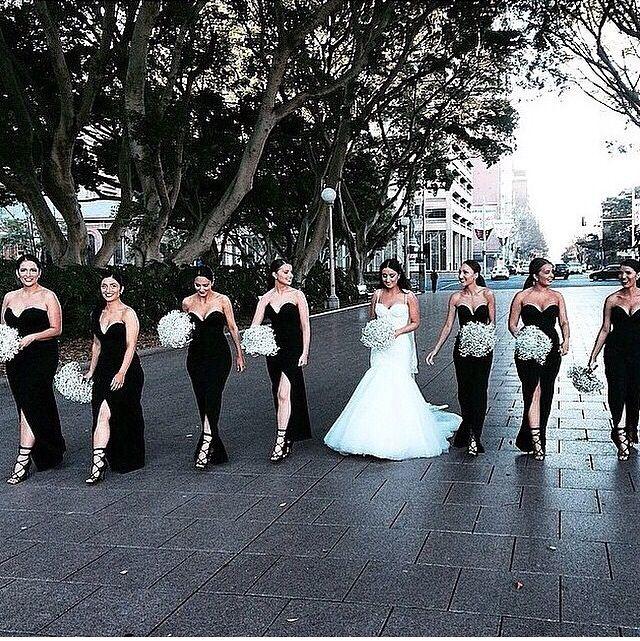 25 best my dream wedding images on pinterest dream