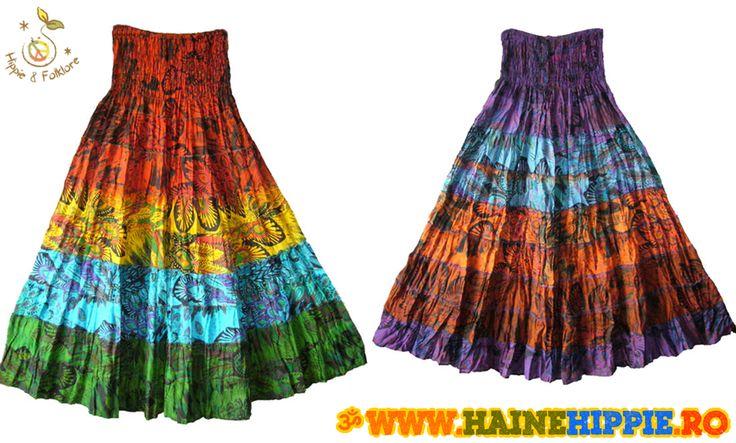 ॐ Hippy & Folklore...Gypsy & Boheme  www.hainehippie.ro/55-noutati Transport gratis la 2 haine si genţi Livrare în 24h www.facebook.com/hainehippie