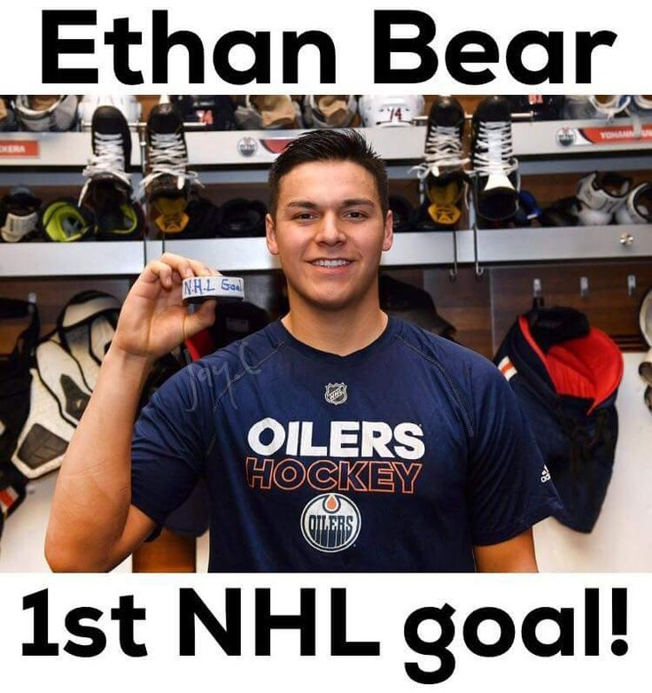 Congratulations Ethan!!!