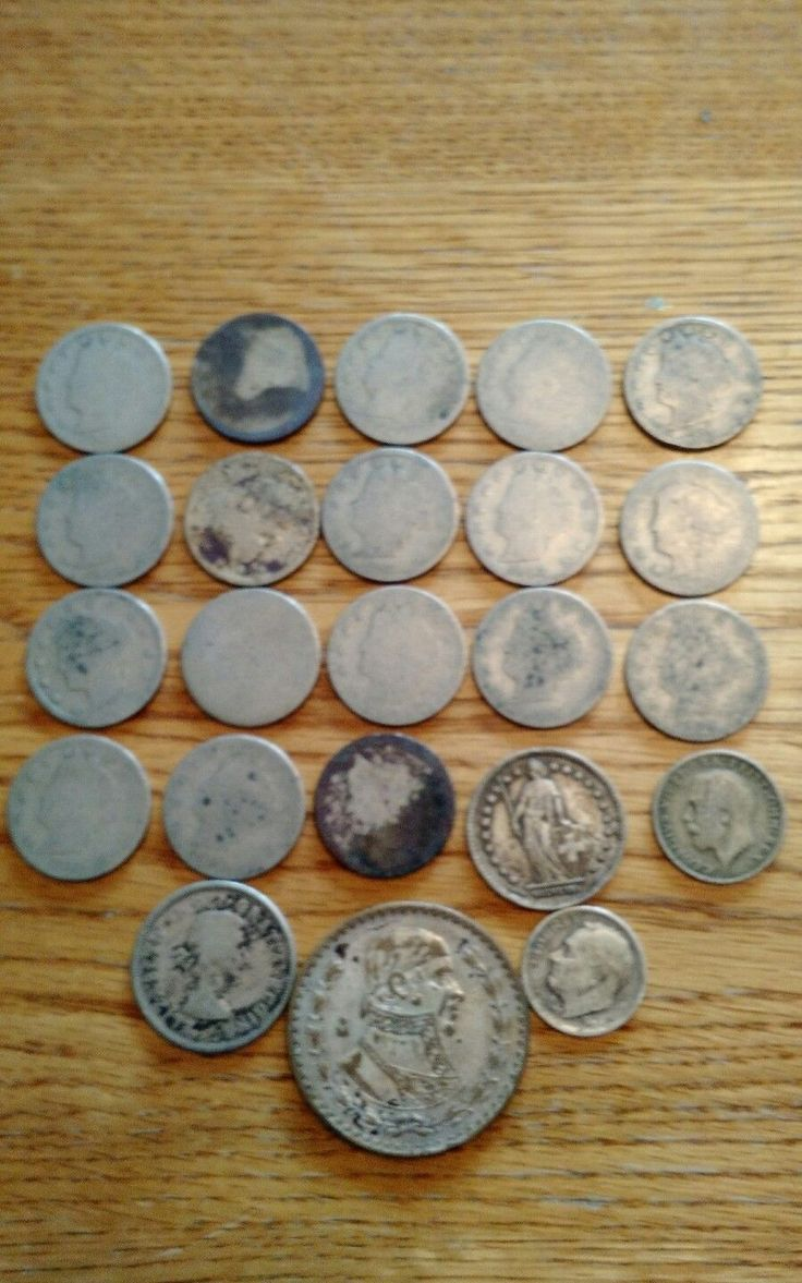 #New post #Lot 23 US and Foreign Silver Coins  http://i.ebayimg.com/images/g/0pkAAOSwSlBY3S-8/s-l1600.jpg   Lot 23 US and Foreign Silver Coins  Price : 40.00  Ends on : 4 weeks  View on eBay  Post ID is empty in Rating Form ID 1 https://www.shopnet.one/lot-23-us-and-foreign-silver-coins/