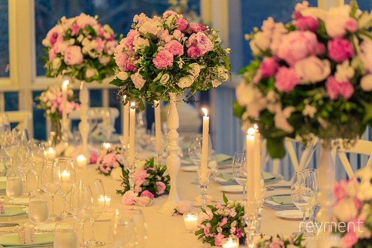 white+white weddings and events Real-Wedding-Brisbane-Sunshine-Coast-white-white-weddings-events
