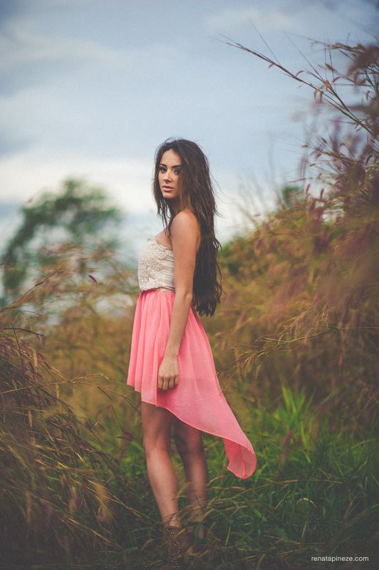 Luiza Salvadori 2 | Renata Pineze