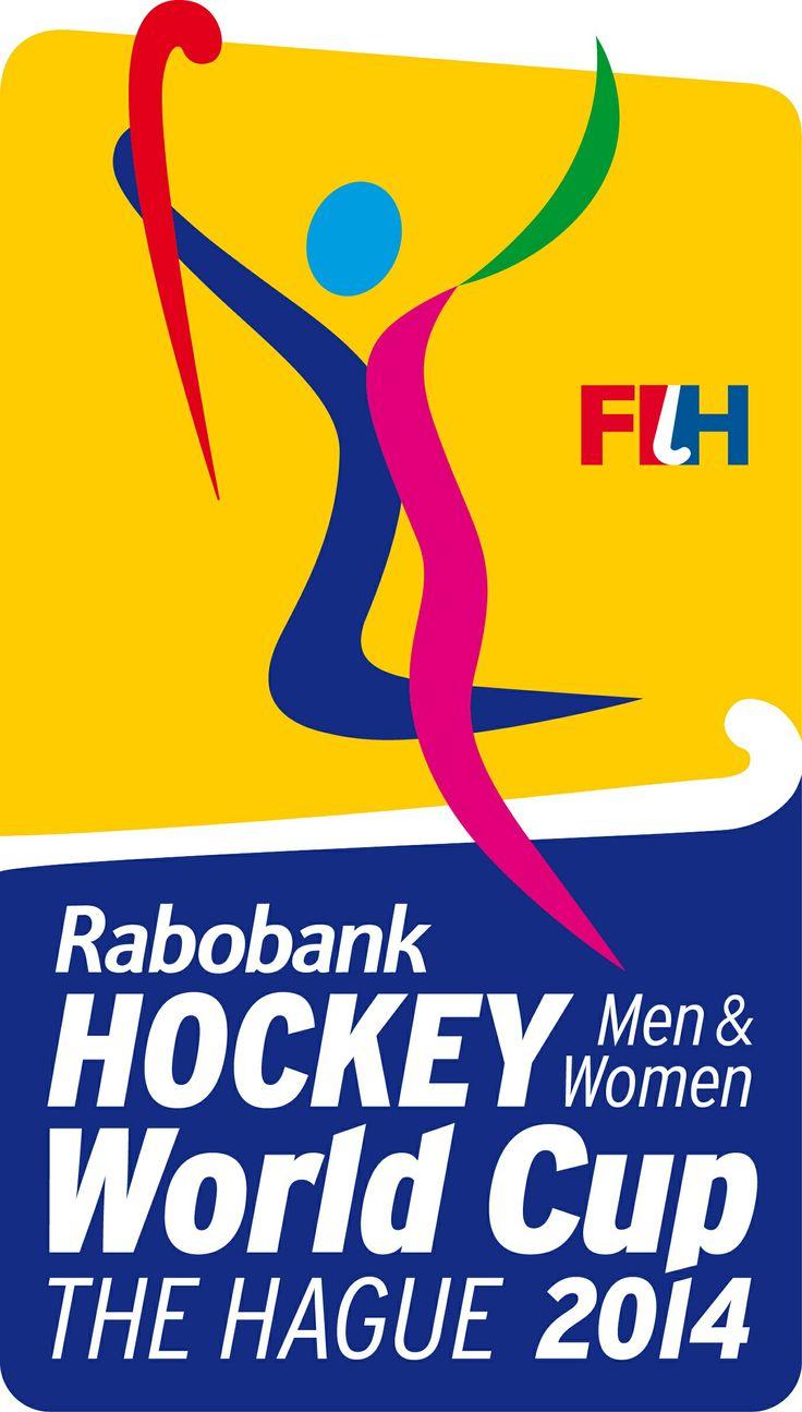 WK Hockey 2014