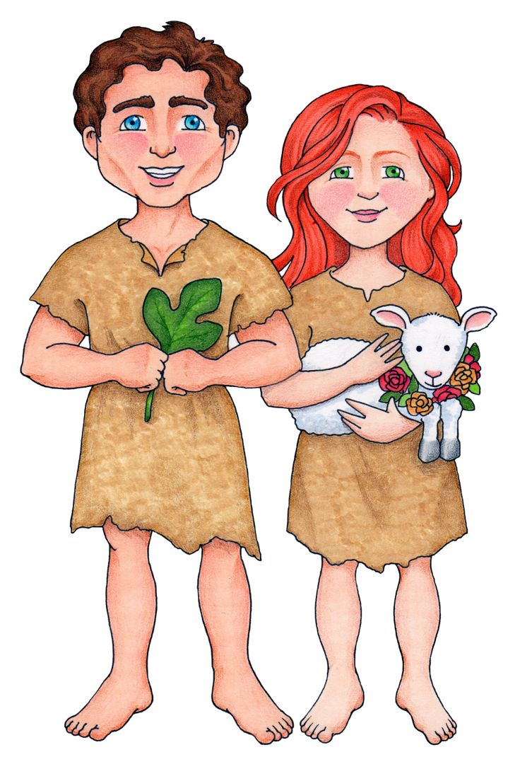 25+ best ideas about Adam and eve website on Pinterest | Adam and ...