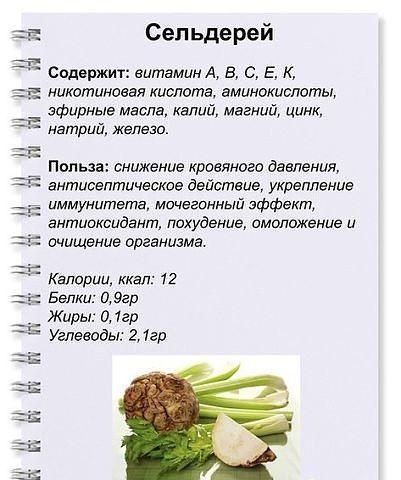 Клуб здоровья и долголетия Алексея Маматова