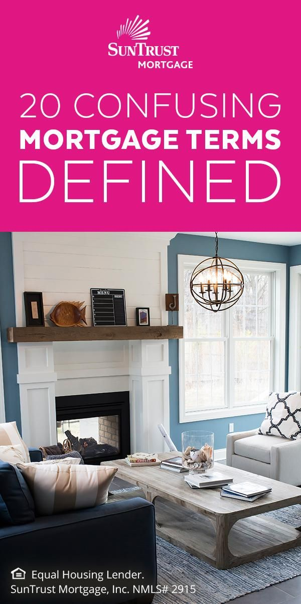27 best For Your Home images on Pinterest | Confident, Custom homes ...