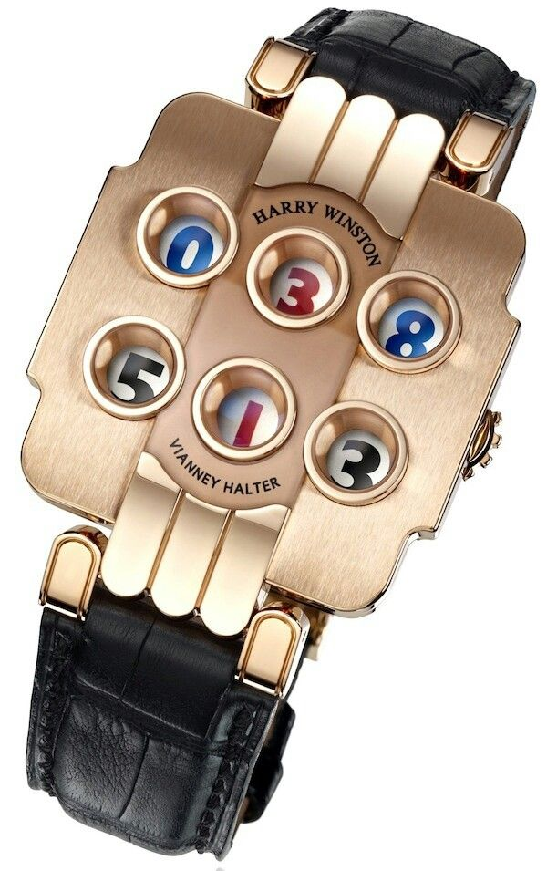 1000 images about best watches under 1000 women s the moderators of watchtasting com are completely aware of this fact thus they have · watches for menbest