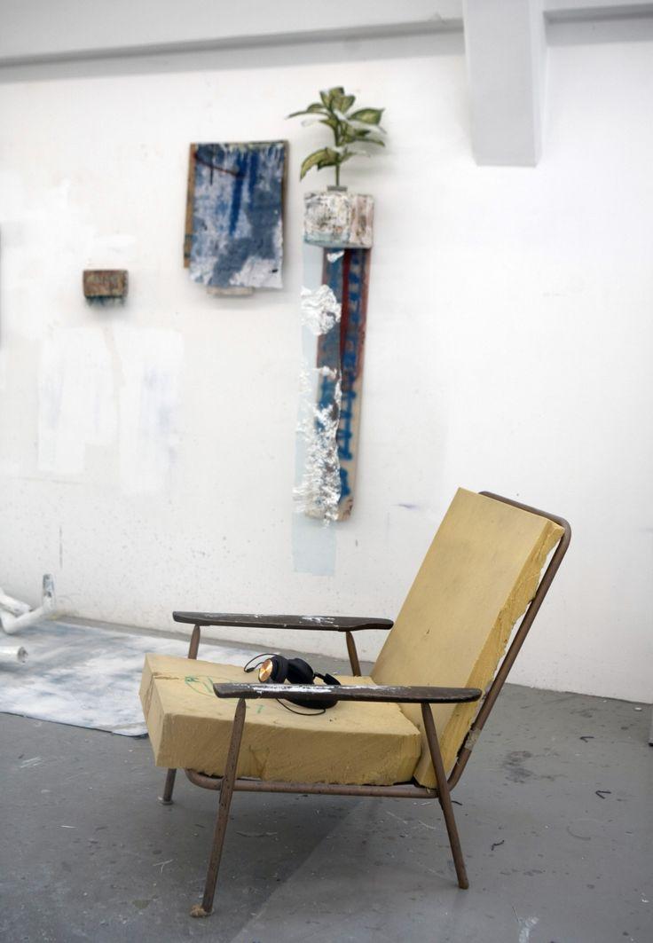 Elizabeth Heltoft : Photo