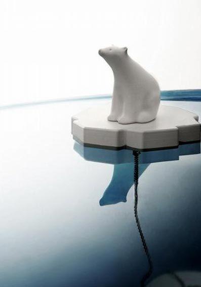 Це пробка для вани
