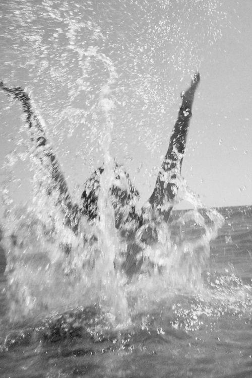 splash: Summer Beaches, Splish Splash, Water Pictures, Water Fun, Beaches Time, The Ocean, Ocean Waves, Summer Fun, The Sea