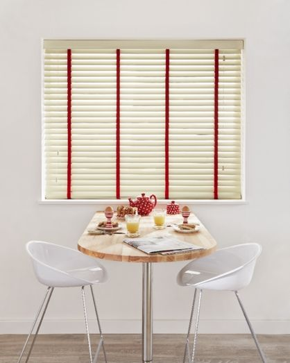 Wooden window blinds natural beauty of nature to any room...SALE from 28 eur