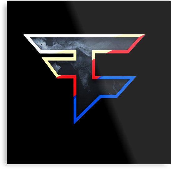 how to make a faze logo bo2