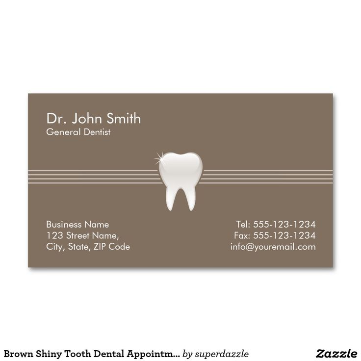257 best dentist images on pinterest teeth dental health and