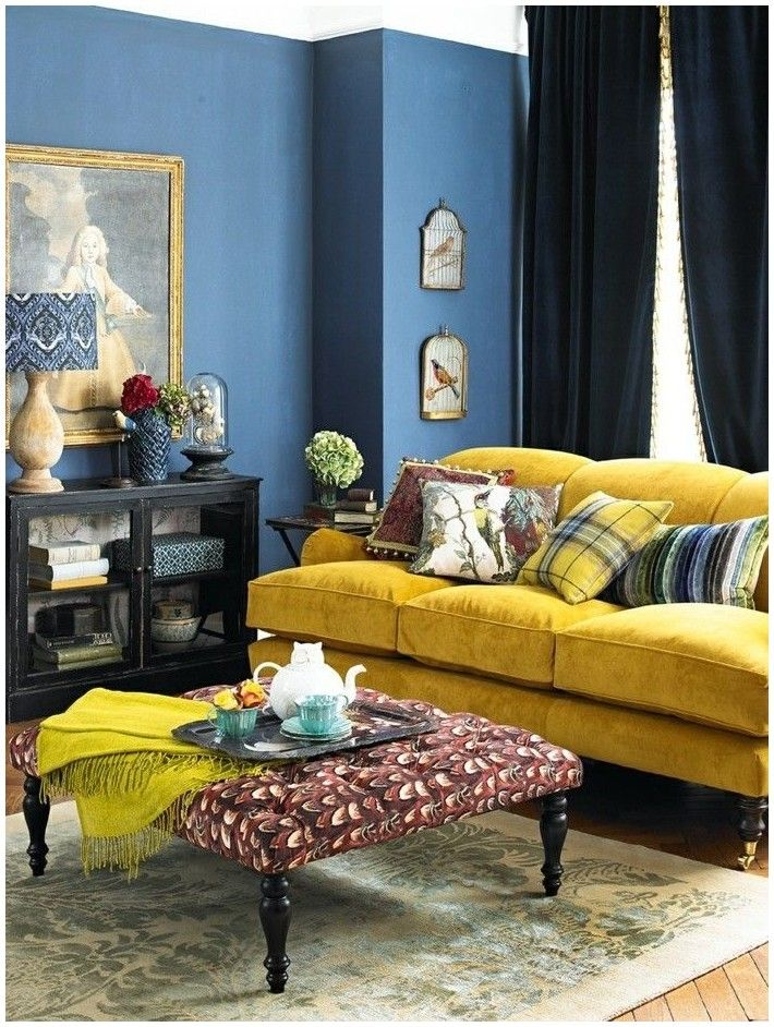 63 reference of mustard yellow sofa living room ideas in