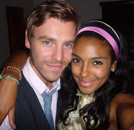 gorham black women dating site Black dating for free is the #1 online community for meeting quality african-american singles 100% free service with no hidden charges.