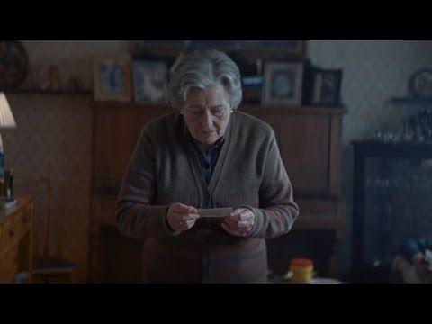 Anuncio Lotería de Navidad 2016 – 21 de diciembre - YouTube