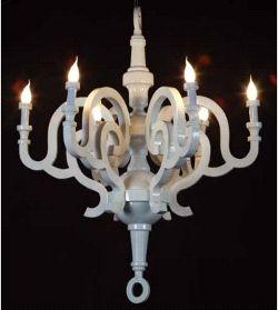 Lightworld.co.za - Retail and Wholesale Lighting