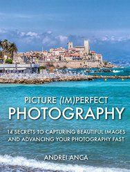 Convert Raw to JPEG - 5 Easy Steps - Photobalcony