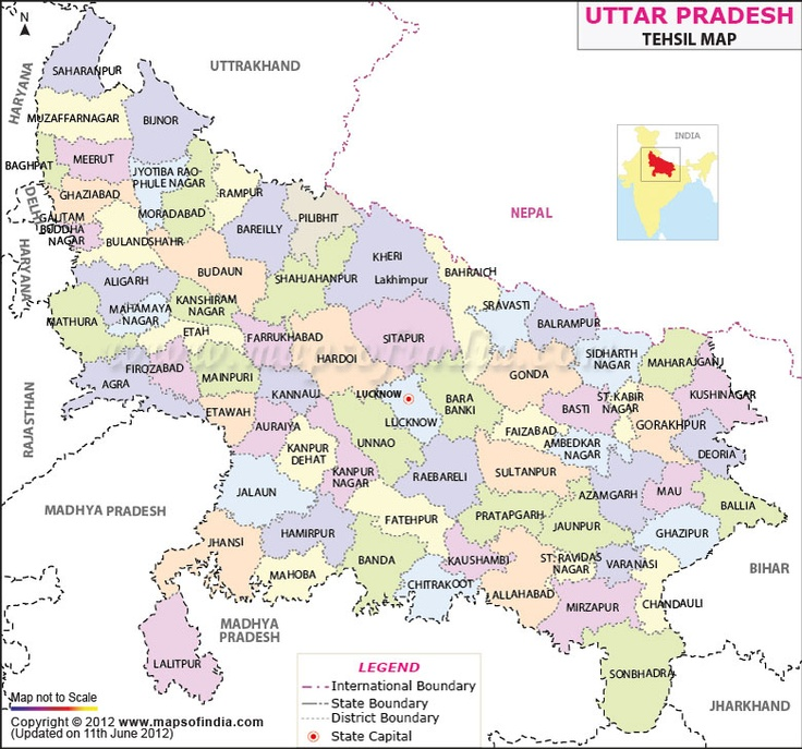 75 best District Maps images on Pinterest  Asia Arunachal