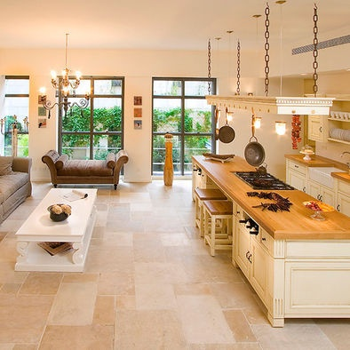 1000 Images About Open Concept Kitchen On Pinterest