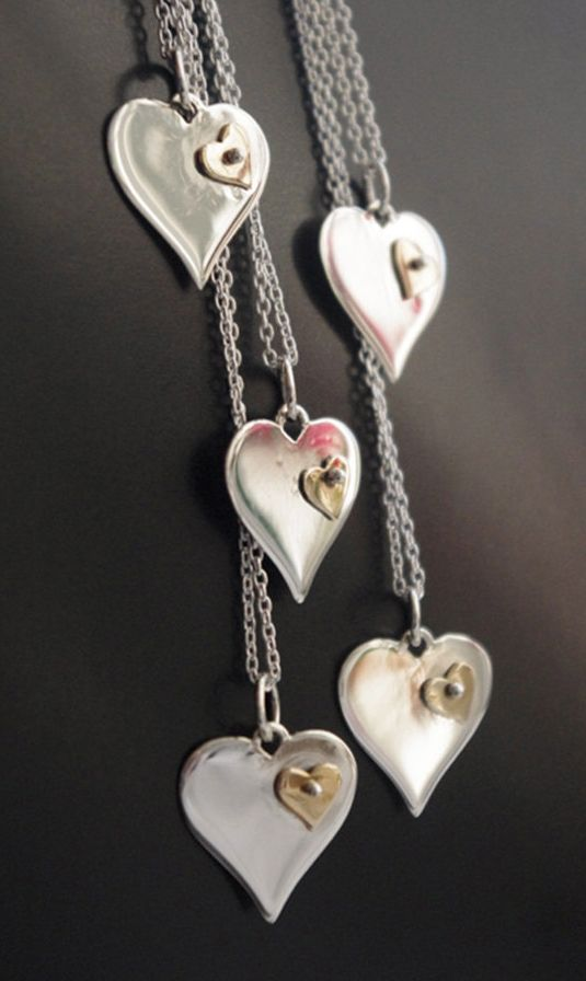 84 best cremation jewelry by together again images on for Father daughter cremation jewelry