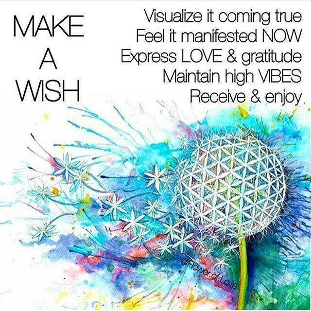 11:11 MAKE A WISH!  #HigherAwakening #higherfrequency #HigherConsciousness…