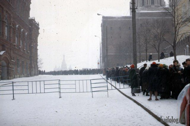 Фото из СССР (70 фото) | Самые смешные картинки, Коробка ...