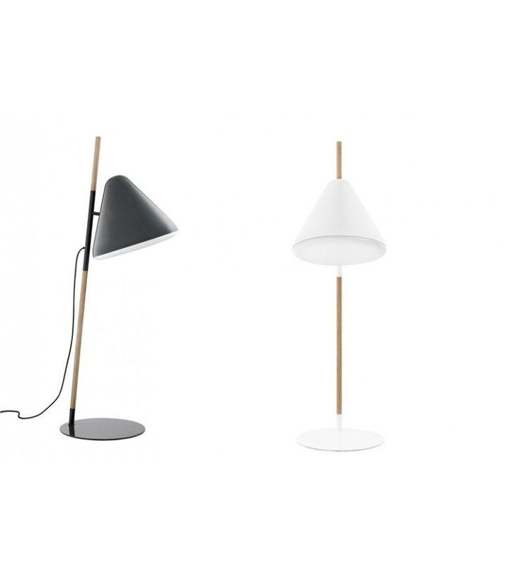 lampa-stojaca-podlogowa-hello-normann-copenhagen.jpg (800×880)