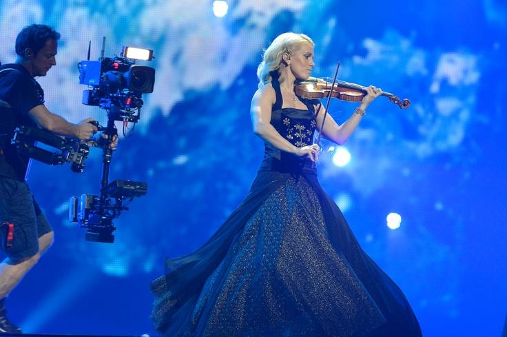 eurovision facebook cover