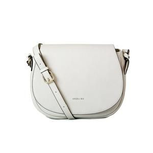 Morning crossbody by Angela Roi - Luxurious Vegan (Faux) Leather
