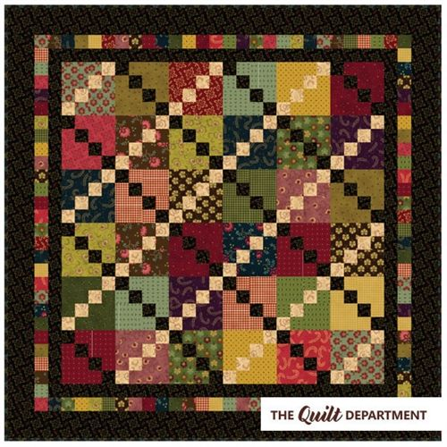 12 best Quilts - Five and DIme images on Pinterest | Quilting ... : five and dime quilt - Adamdwight.com