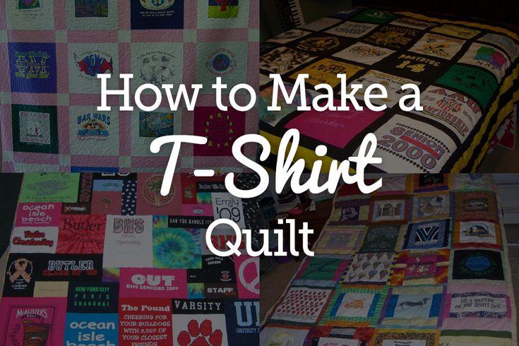 1000+ ideas about T Shirt Cutting on Pinterest