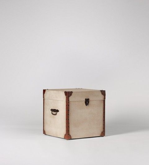 The quirky chest of drawers