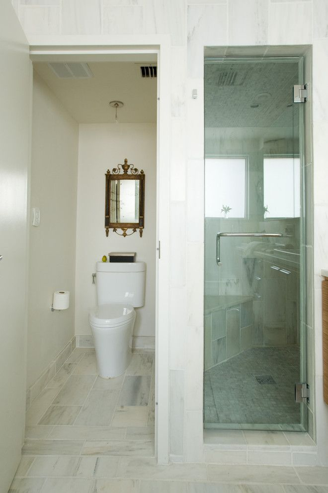 Water Closet Next To Shower Google Search Toilet