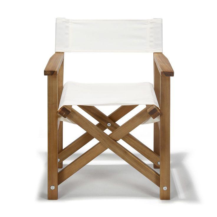 trendy chaise casting pour enfant cru maya enfant les chaises et fauteuils enfantles with alinea. Black Bedroom Furniture Sets. Home Design Ideas