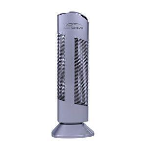 Čistička vzduchu Ionic-CARE Triton X6 1 ks