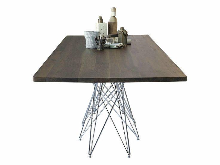 Muebles comedor: El diseño más goloso... Muebles y complementos de decoración ideales para redecorar tu comedor. Líneas depuradas, White & Wood, nordis style... son las señas de identidad de las últimas tendencias.