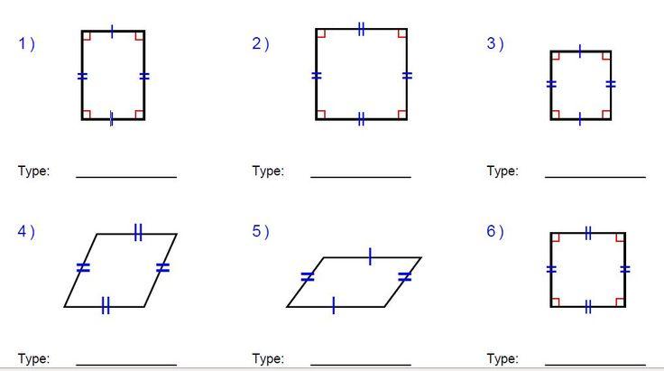 99 besten Geometry Bilder auf Pinterest | Mathelehrer, Schule und ...