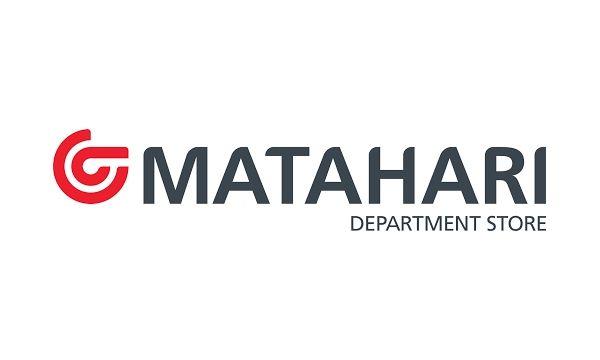 Lowongan Kerja Terbaru Medan Pt Matahari Department Store Tbk