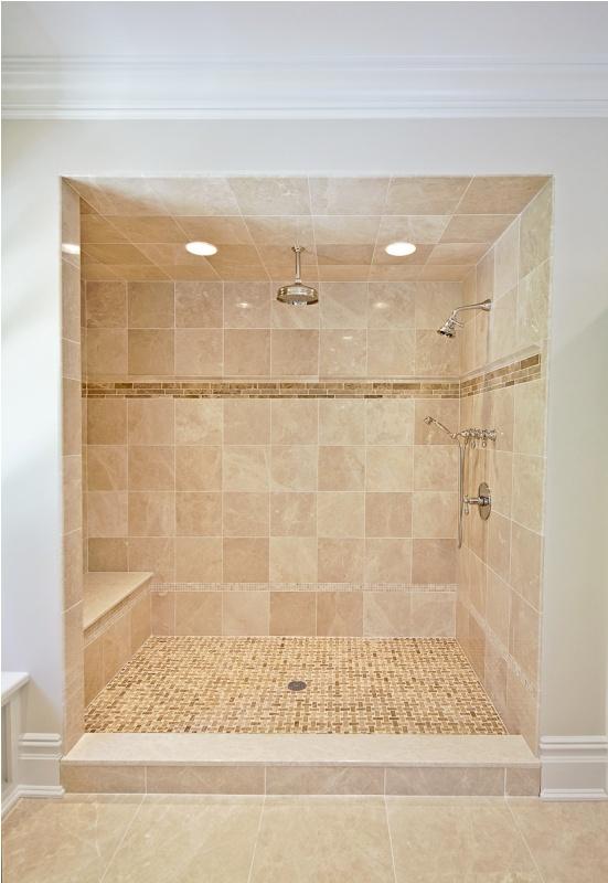 205 Best Glass Shower Doors Images On Pinterest Bathroom